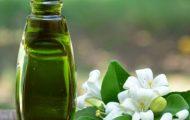 Bhringaj i inne olejki do włosów