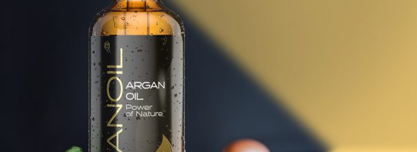 nanoilmini_colors_argan_shutterstock_4